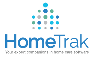 HomeTrak Companion